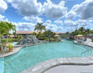 6720 Beach Resort Dr Unit 1610, Naples image