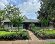 2405 Banchory Road, Winter Park image