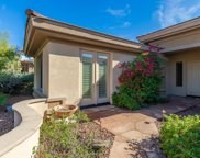 41705 N Maidstone Court, Anthem image