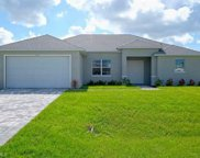 4129 SW 9th PL, Cape Coral image