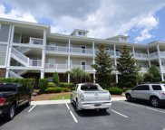 200 Castle Dr. Unit 1368, Myrtle Beach image