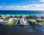 2773 S Ocean Boulevard Unit #0415, Palm Beach image