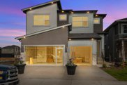 43 Waterford Heights, Chestermere image