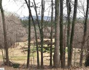 200 Laurel Valley Way, Travelers Rest image