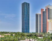 19575 Collins Ave Unit #30, Sunny Isles Beach image