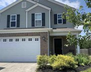 1304 Agile Drive, Knightdale image