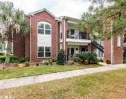 20050 Oak Rd Unit 3507, Gulf Shores image