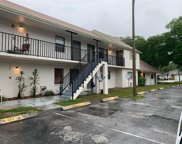 2154 Bradford Street Unit 206, Clearwater image