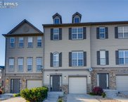 1170 Yellow Dogwood Heights, Monument image