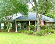 6541 Spicewood, Tallahassee image