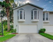 1992 Carolina Court, Clearwater image