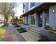 4044 California Ave SW Unit A, Seattle image