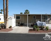 84250 Indio Springs Drive Unit #417, Indio image