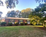 709 Barksdale Drive, Raleigh image