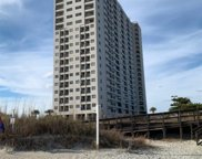 5905 S Kings Hwy. Unit 1205, Myrtle Beach image