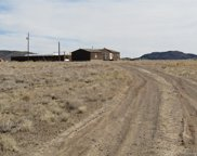 13197 County Road 15, Del Norte image