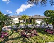 3800 Embassy Drive, West Palm Beach image
