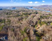 4853 Red Top Dr, Acworth image