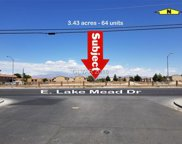 East Lake Mead Boulevard, Las Vegas image