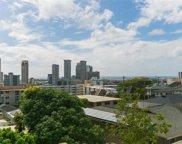 1520 Ward Avenue Unit 201, Honolulu image