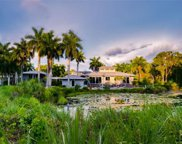 10731 Bromley Ln, Fort Myers image