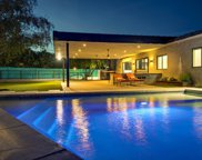 6819 E Chaparral Road, Paradise Valley image