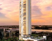 858 Channelside Drive Unit 15N, Tampa image