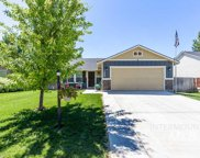 11883 Tidewater St, Caldwell image