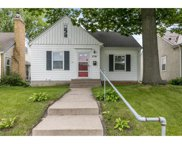 5741 Standish Avenue, Minneapolis image