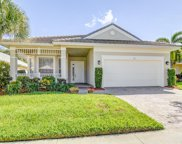 121 NW Willow Grove Avenue, Port Saint Lucie image