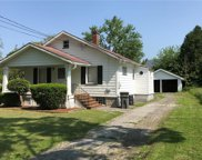 260 Potomac  Avenue, Youngstown image