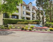 5865 Friars Rd Unit #3413, Old Town image