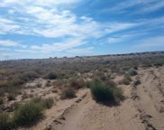 18900 Frontage Sw Road, Albuquerque image