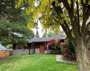 1837 N 199th St, Shoreline image