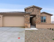12701 E Nandina Place, Gold Canyon image