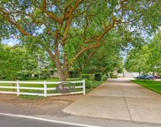 4810 East Armstrong Road, Lodi image