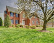 3924 Colony Pointe Drive, West Chesapeake image