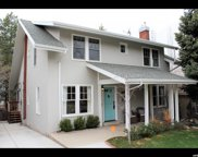 1376 E Butler Ave S, Salt Lake City image