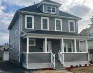 32 Greendale Ave., Worcester, Massachusetts image