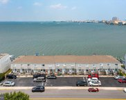 506 32nd St  Street Unit #4, Ocean City image