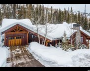 27 White Pine Canyon Rd Unit 19, Park City image