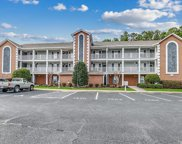 4838 Innisbrook Ct. Unit 1205, Myrtle Beach image
