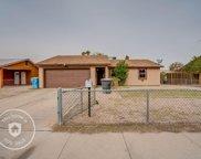 6002 W Villa Street, Phoenix image