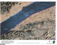 6868 Indian Trail Lane, Pine River image
