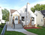 4821 Oakland Avenue, Minneapolis image