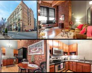 1113 Washington  Avenue Unit #312, St Louis image