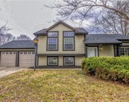 5622 Liberty Creek E Drive, Indianapolis image