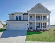 8010 Fort Hill Way, Myrtle Beach image
