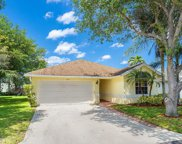 1058 Fairfax Circle W, Boynton Beach image