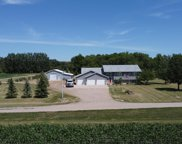 4856 County Rd 81 S --, Horace image
